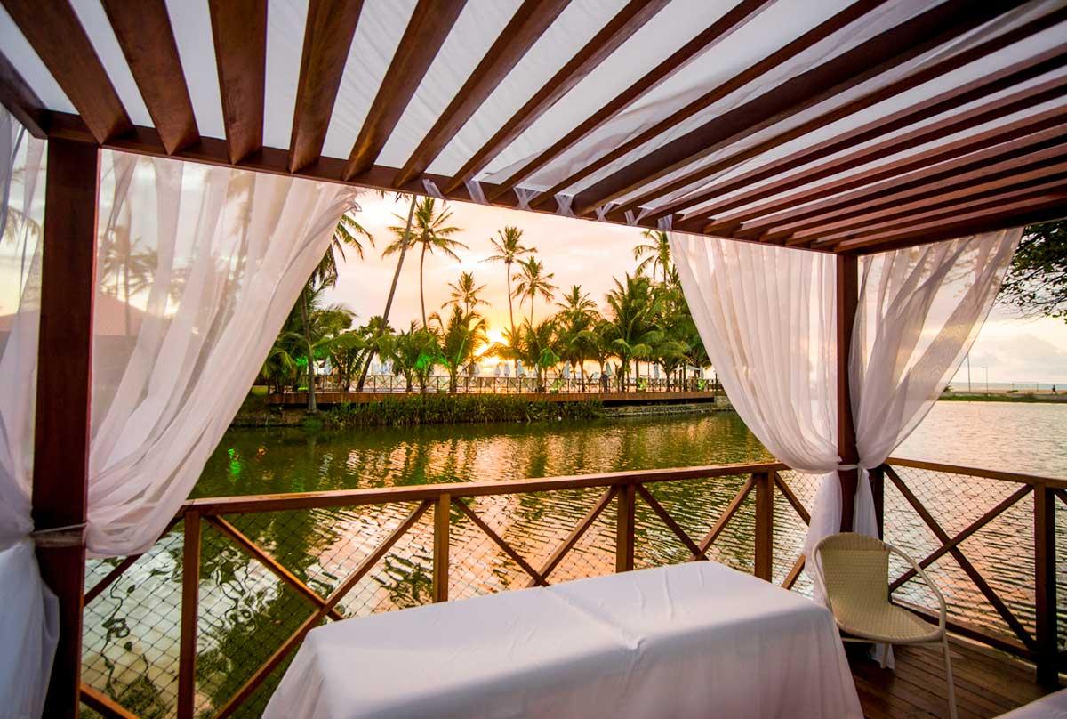 galeria-lazer-servicos-jatiuca-hoteis-e-resorts-massagens