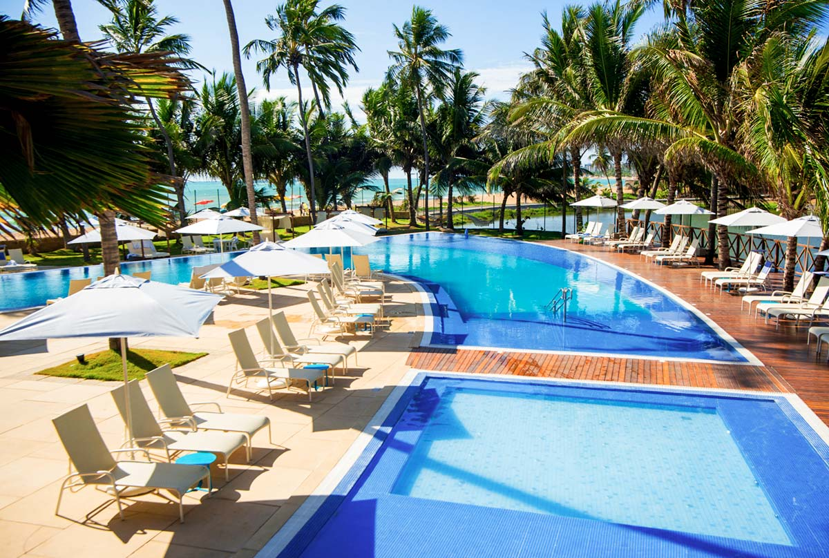 galeria-lazer-servicos-jatiuca-hoteis-e-resorts-piscinas-praia