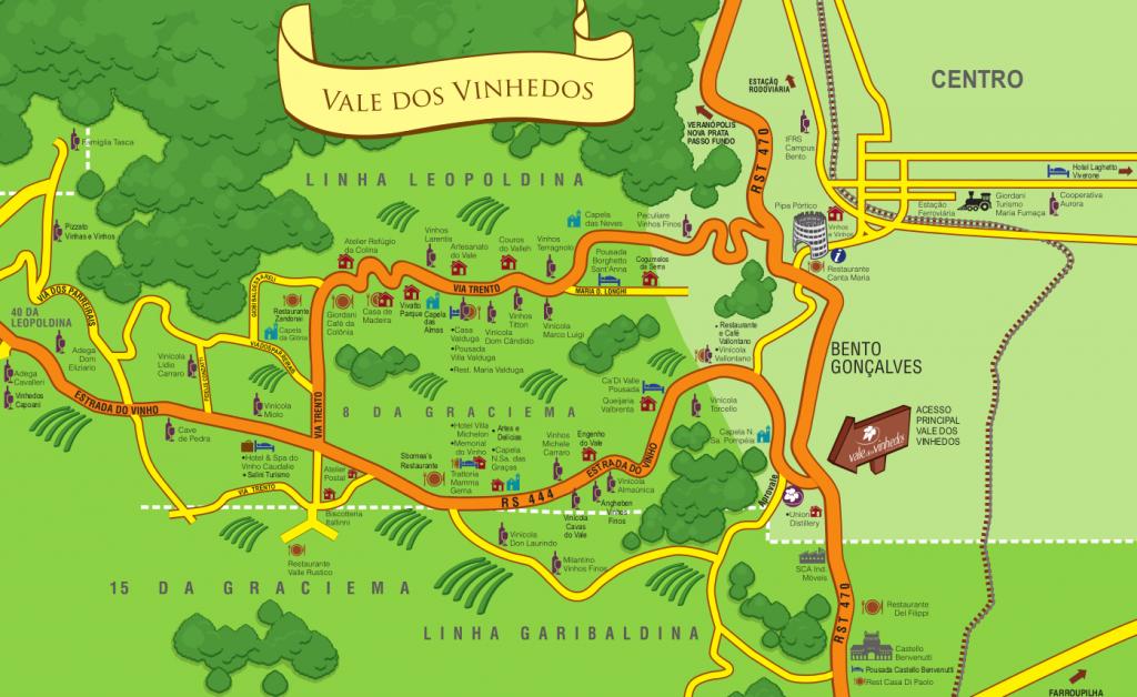 mapa-vale-dos-vinhedos