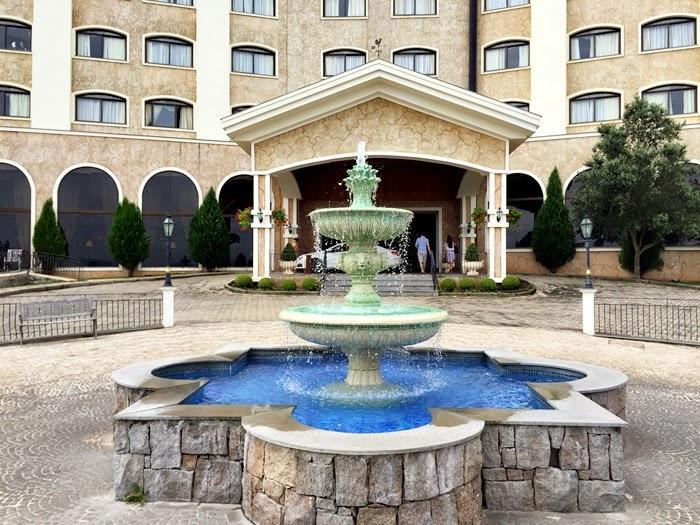 tips-by-gelly-viagem-hotel-spa-do-vinho-caudalie-vale-dos-vinhedos-bento-goncalves-serra-gaucha021