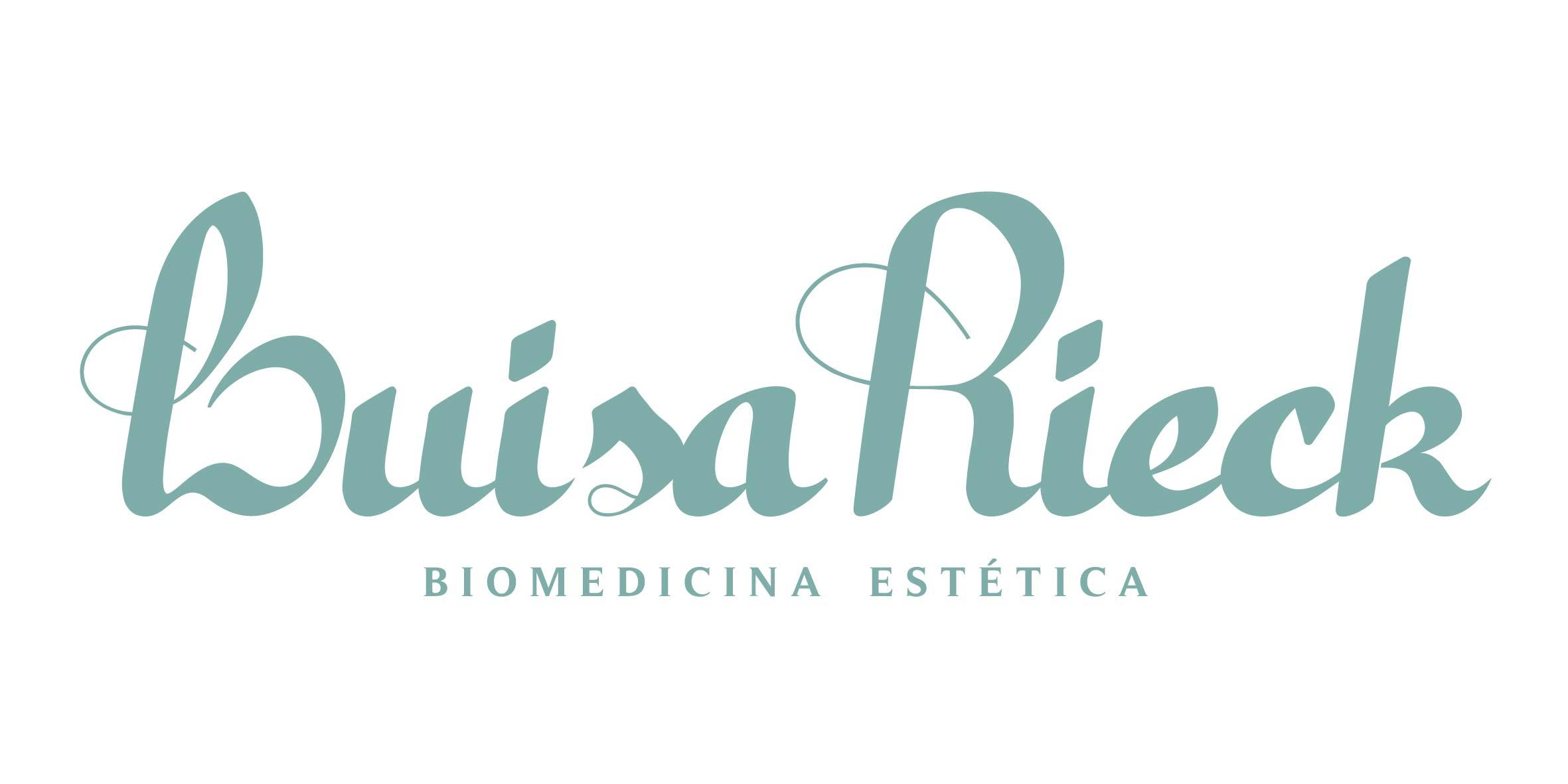 logotipo-luisa-riekc-01
