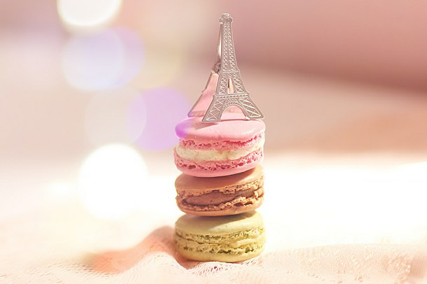 cute-food-macarons-paris-favim-com-2344919