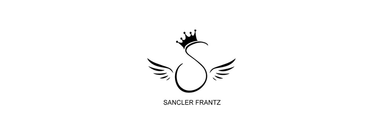 Sancler Frantz